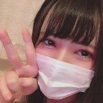 福田美姫(長崎県高校職員)の顔画像とTwitterやFacebookをチェック!アイドル並みに可愛くてヤバいwww