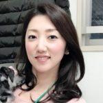下薗利依(宝珠小夏)の画像と華麗な経歴まとめ!春風亭昇太の妻が美人でヤバいwww