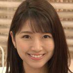 三田友梨佳に顔変わりすぎ整形疑惑!昔の画像と比べてみたら目やエラが違うwww