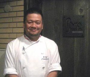 石川淳太の画像ブーカ・ジュンタ