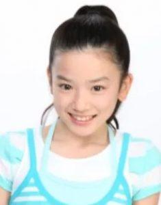 永野芽郁の子役時代の画像4