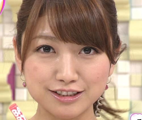 三田友梨佳の可愛い画像高画質