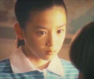 永野芽郁の子役時代の画像5