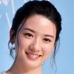 永野芽郁の子役時代の画像!昔から可愛すぎっΣ(゚∀゚ノ)ノちびまる子ちゃんに出演していたって本当なの?