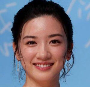 永野芽郁の画像写真