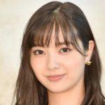 新川優愛の旦那(ロケバス運転手)の写真・顔の似顔絵画像!イケメンドライバーって本当なの?