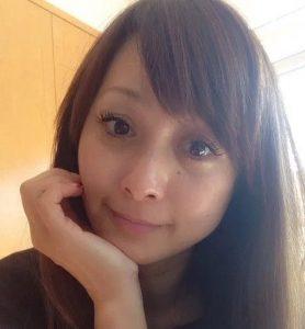 渡辺美奈代のすっぴん画像2