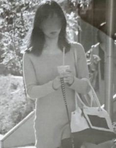 相葉雅紀の彼女画像写真!結婚相手3