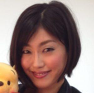 平塚真由の画像写真2