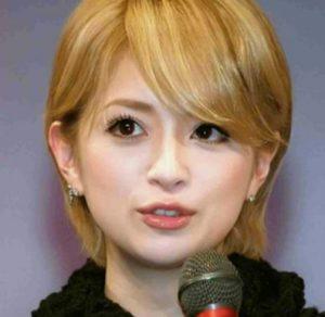 浜崎あゆみの全盛期画像