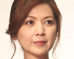 飯島直子の画像写真