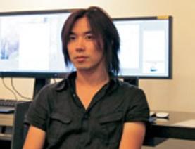熊田貴樹の画像写真2