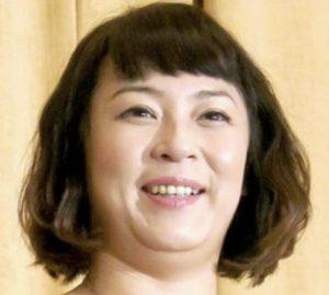 佐藤仁美のライザップ前の激太り画像
