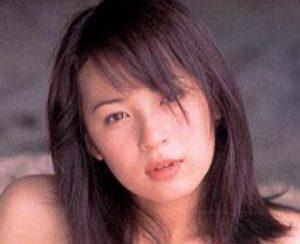 佐藤仁美の若い頃画像