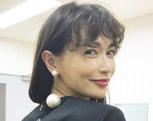 長谷川京子の画像2019インスタ