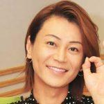 氷川きよしのゲイの噂とは!?松村雄基と交際しているって本当?フライデー画像を見てみた
