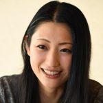 清野とおる(壇蜜の旦那)の素顔【画像あり】出会ったきっかけの櫻井・有吉THE夜会(2017年3月放送)をチェックしてみた