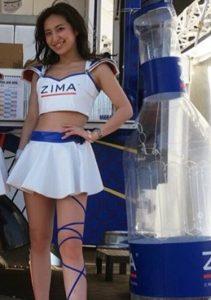 保科凛の画像ZIMA