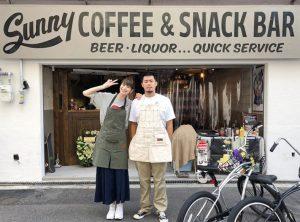 木村沙織のカフェ画像写真1