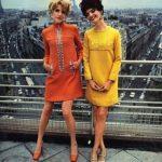 ファッションの歴史・流行(トレンド)を年代別でまとめ!世界はこうして移り変わってきた