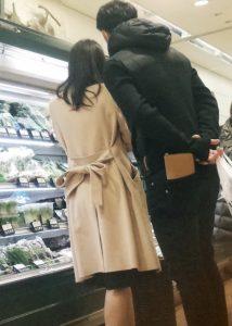 斎藤佑樹の嫁とフライデー画像写真3