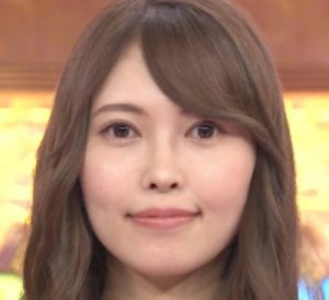 清水愛美の画像写真3