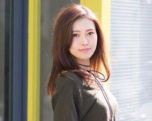 清水愛美の画像写真2