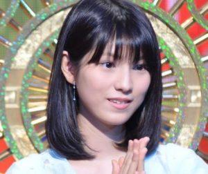 鈴木光の画像写真2