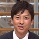 富川悠太の嫁の画像!元読モでから騒ぎ出演や名前(みき)の噂をチェックしてみた