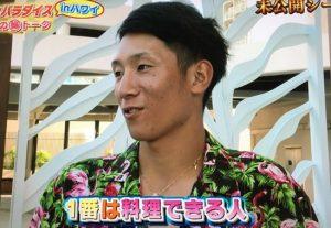 西川龍馬の画像写真3