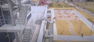 アンサングシンデレラのロケ地の病院写真画像2