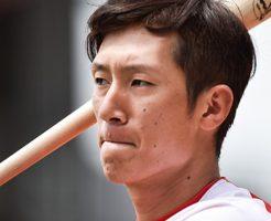 西川龍馬の画像写真