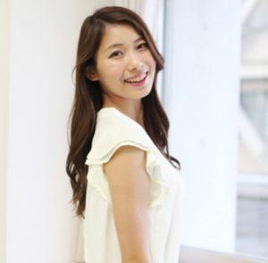 平田佳奈の画像写真2