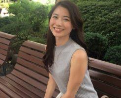 平田佳奈の画像写真