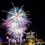 愛知県(名古屋市)花火大会2020年の開催予定!コロナの影響で中止でも打ち上げられるって本当?